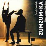 Pascal Comelade - Zumzum-Ka