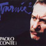 "Paolo Conte - ""Tournée 2"""