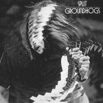 Groundhogs - Thank Christ For the Bomb (conj.)