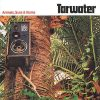 Tarwater - Animals, Suns & Atoms