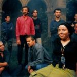 Brigada Victor Jara - Colectânea de Versões Festeja 25 Anos de Carreira