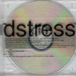 Storm And Stress - Dstress