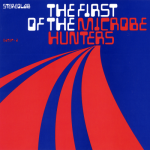Stereolab - The First of the Microbe Hunters