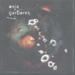 Anja Garbarek - Balloon