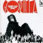 Bonzo Dog Doo Dah Band - Gorilla (conj.)