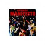 Roxy Music - Manifesto (conj.)
