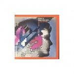 Soft Machine - Seven (conj.)