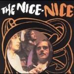The Nice - The Nice (conj.)