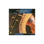 Whistlebinkies - Timber Timbre (conj.)