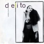 Anabela Duarte - Delito