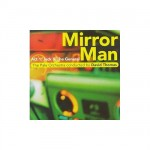 David Thomas - Mirror Man