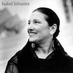 Isabel Silvestre - Eu