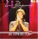 Luís Represas - Ao vivo no CCB