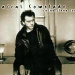 Pascal Comelade - Swing Slang Song (self conj.)