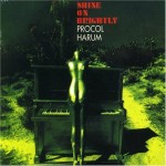 Procol Harum - Shine On Brightly (conj.)