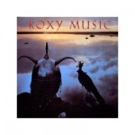 Roxy Music - Avalon (self conj.)