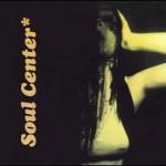Soul Center - Soul Center