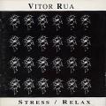 Vidya Ensemble - Stress/Relax