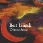 Bert Jansch - Crimson Moon (conj.)