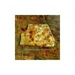 Jeff Greinke - Over Ruins + Moving Climates (conj.)