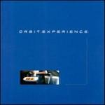 Orbit Experience - Space Beat (conj.)