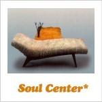 Soul Center – Soul Center