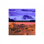 Steve Roach - On This Planet (conj.)