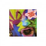 The Crazy World of Arthur Brown - The Crazy World of Arthur Brown (conj.)