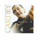 Martin Carthy - Signs of Life (conj.)