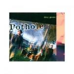 Pothole - Dirty Picnic