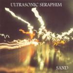 Sand - Ultrasonic Seraphim (conj.)