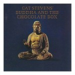 Cat Stevens - Buddha and the Chocolate Box (conj.)