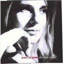 Kate St. John - Second Sight