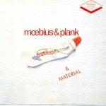 Moebius & Plank - Rastakraut Pasta / Material