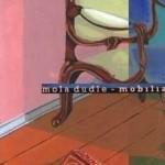 Mola Dudle - Mobília
