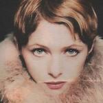 Ao Vivo | Goldfrapp - Gotas de Perfume