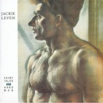Jackie Leven - Fairy Tales For Hard Men