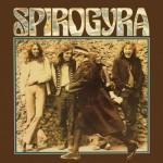 Spirogyra - St. Radigunds