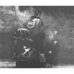 The Who - Quadrophenia (conj.)