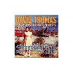 David Thomas & The Two Pale Boys - Surf's Up