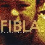 Fibla - Landscopes