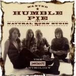 Humble Pie - Natural Born Bugie (conj.)