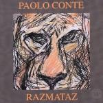 Paolo Conte - Razmataz