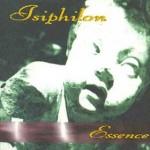 Isiphilon - Essence
