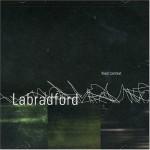 Labradford - Fixed::Context (conj.)
