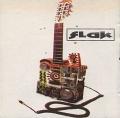 Flak - Flak