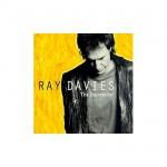 Ray Davies - The Storyteller