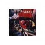 Trio Patrick Bouffard - Rabaterie (conj.)
