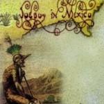 Tuxedomoon - Joboy In Mexico