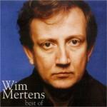 Wim Mertens - Best Of